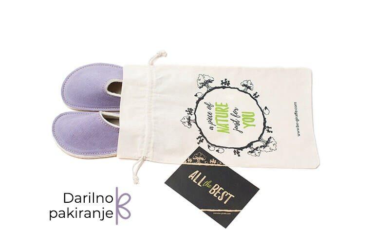 naravni-copati-lavender-field-darilo